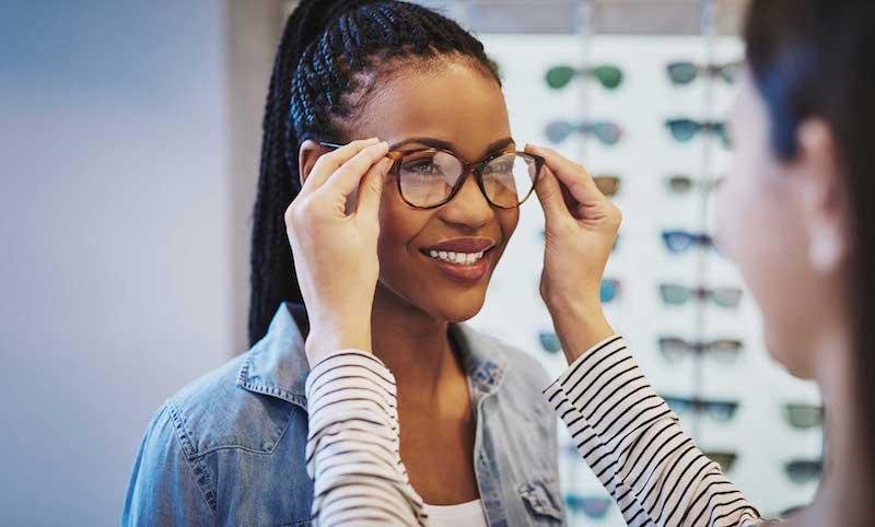 eye-doctor-woman (1).jpg