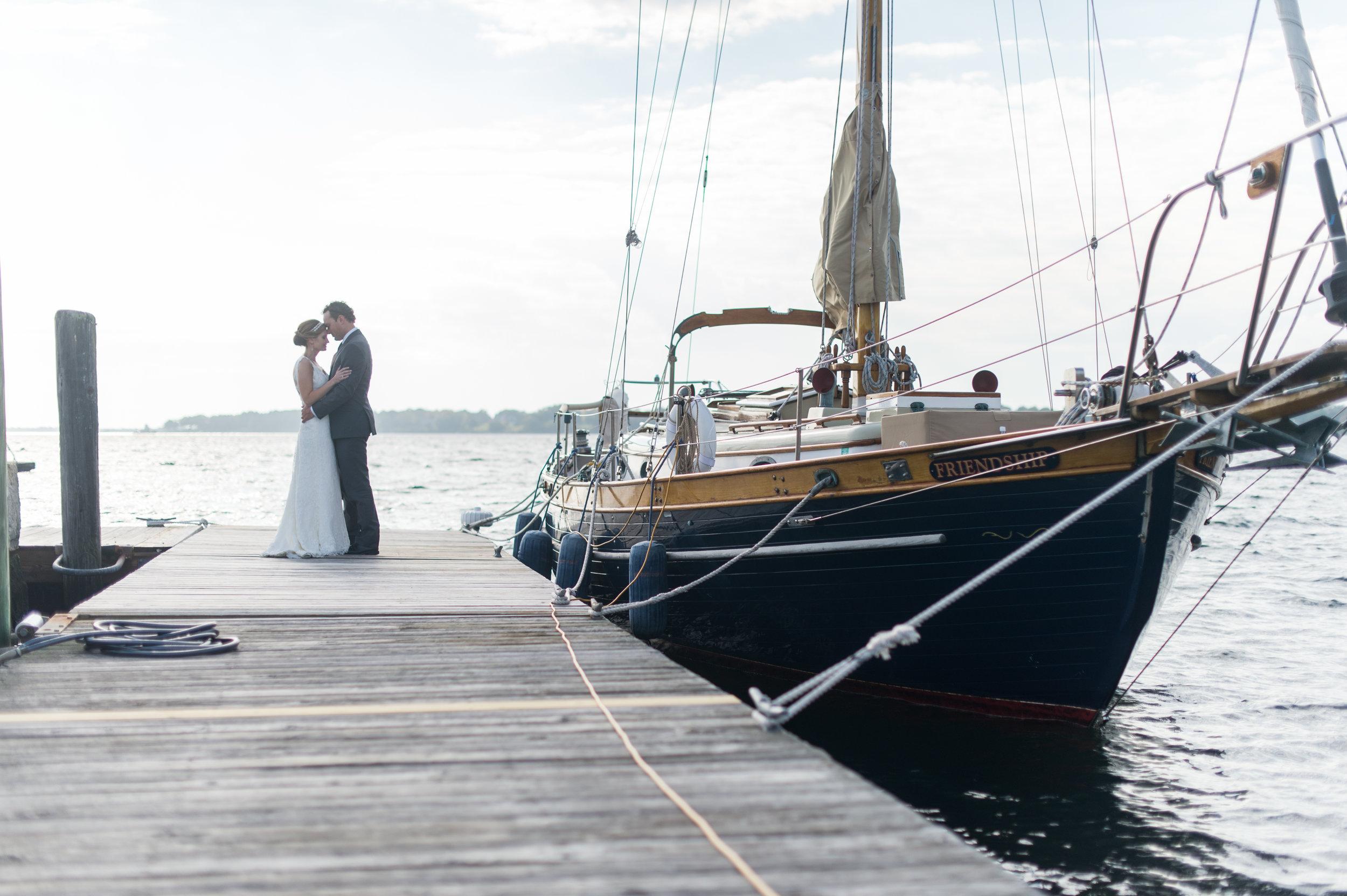 mount-hope-farm-bristol-rhode-island-wedding-leila-brewster-photography-137.jpg