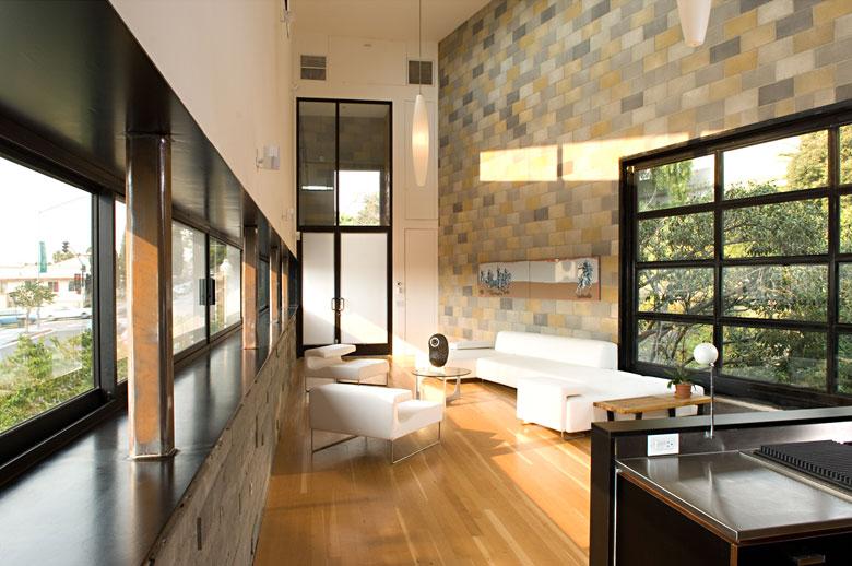 interior-room.jpg