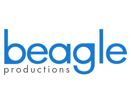 sponsorbeagle2.jpg