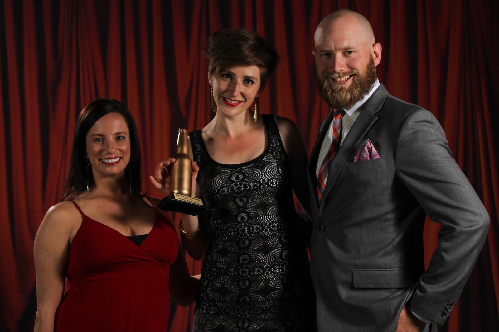 Ling Awards 2014 (2 of 224).jpg