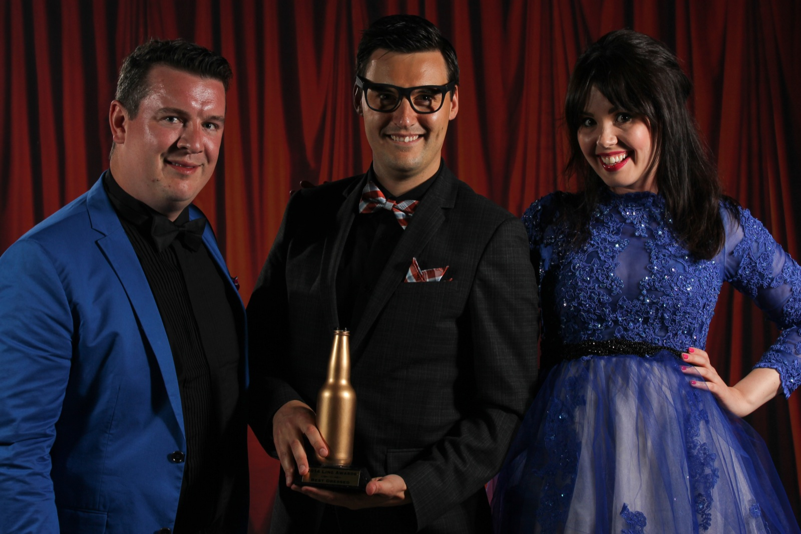 Ling Awards 2014 (5 of 224).jpg