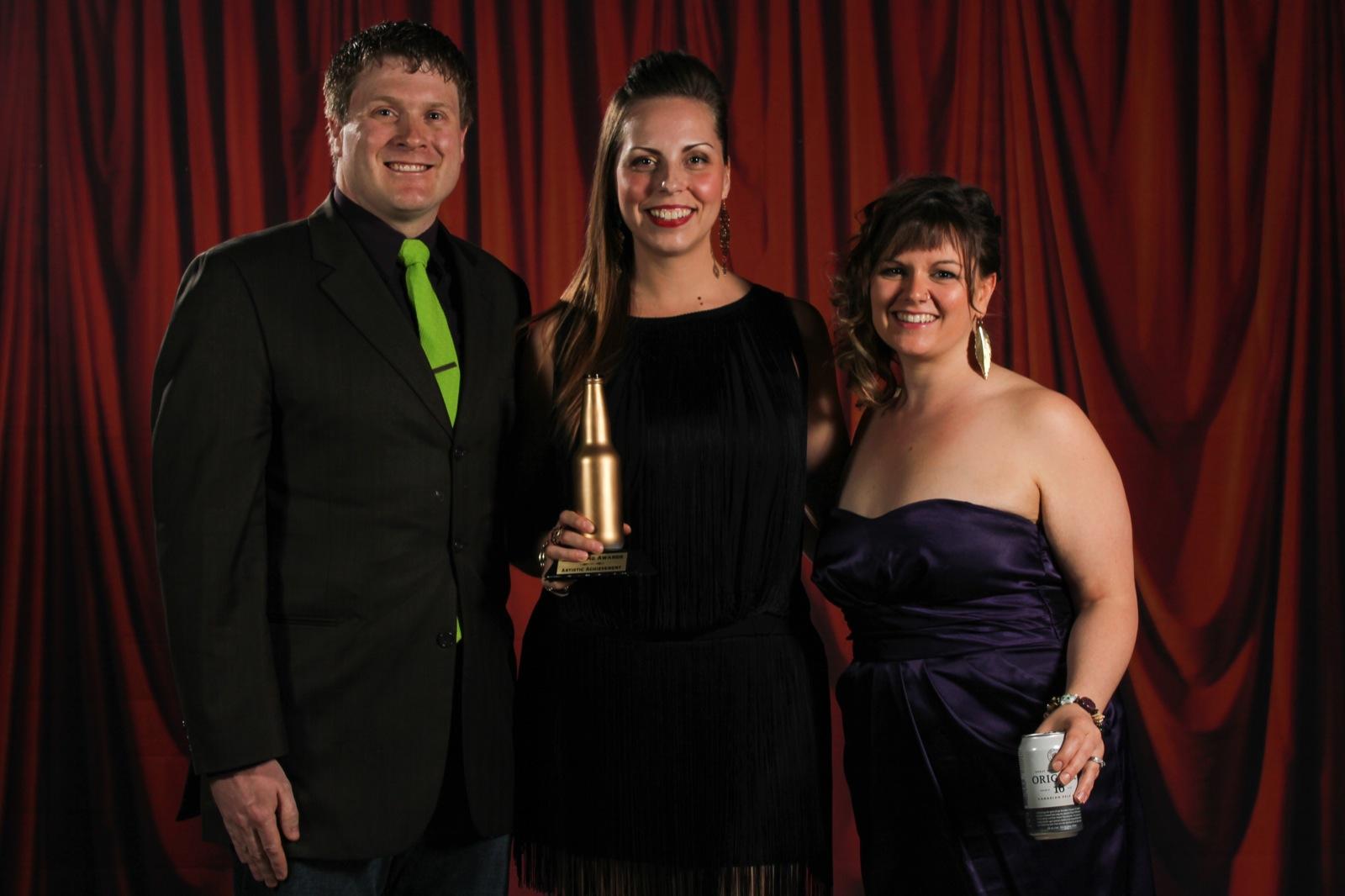 Ling Awards 2014 (9 of 224).jpg