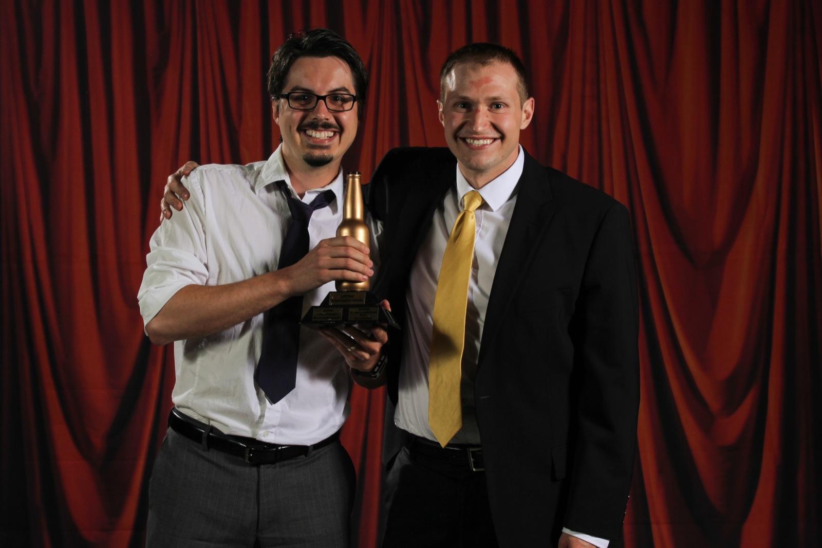 Ling Awards 2014 (10 of 224).jpg