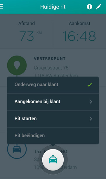 screen-4.jpg