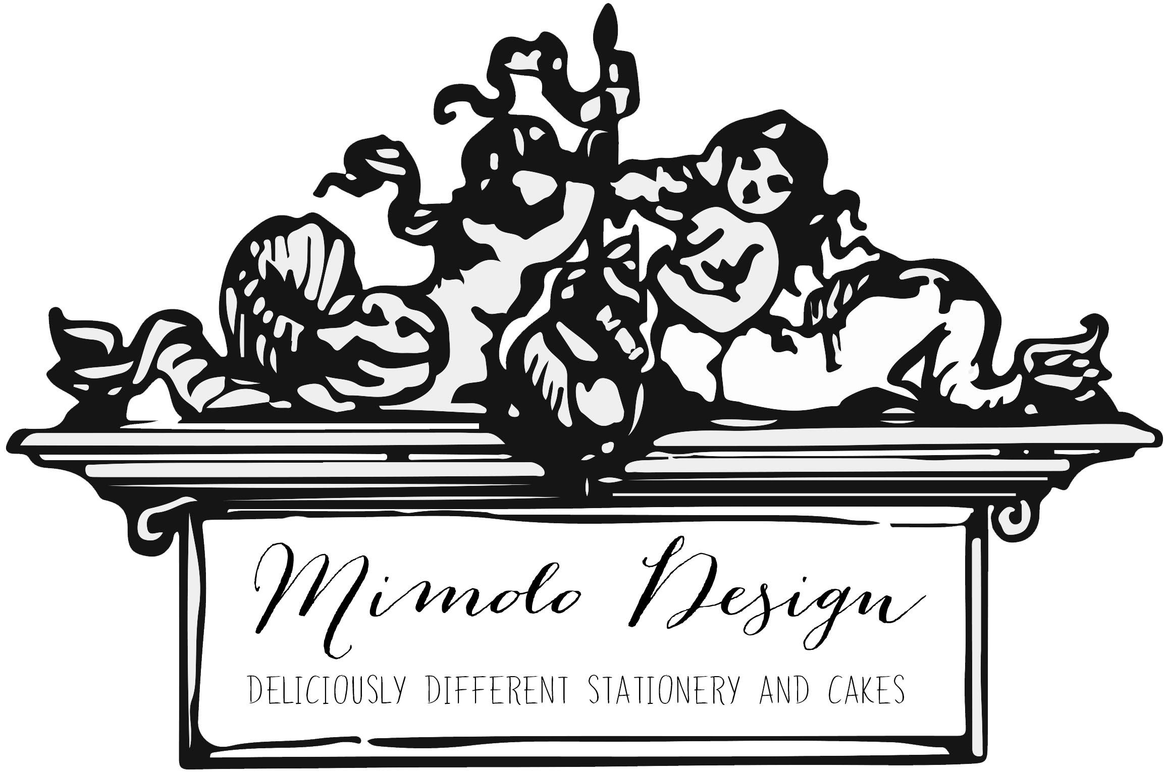 mimolo-logo4.jpg