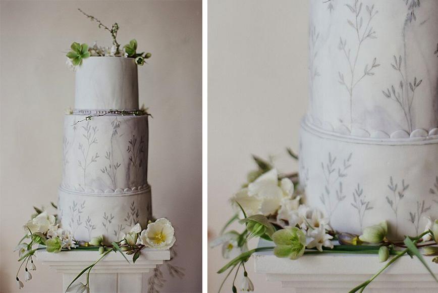 Modern_Renaissance_Cake.jpg