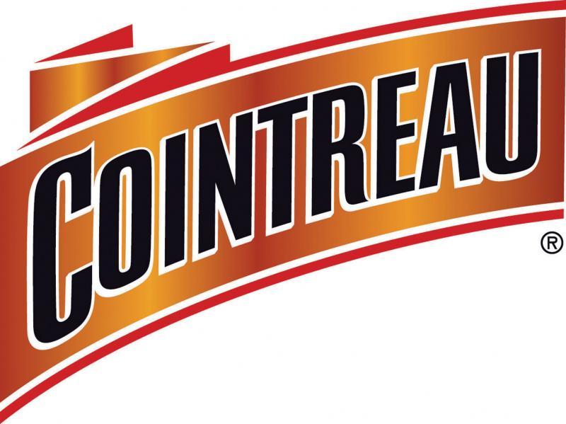 Cointreau-Logo.jpeg