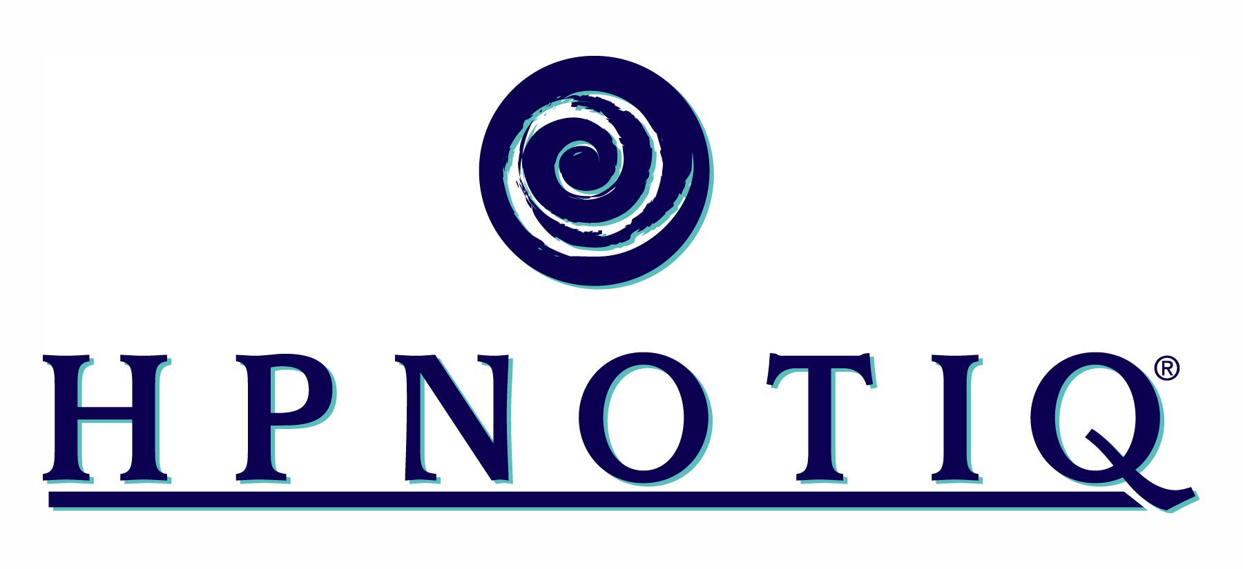 Hpnotiq_navy Logo_5.jpg