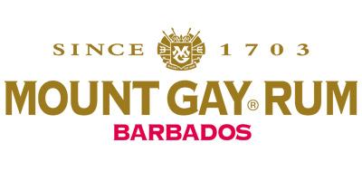 Mount-Gay-Rum-Company-Logo.jpg