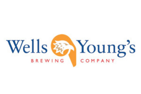 Wells-Young-s-to-restructure-production-with-loss-of-13-jobs_medium_vga.jpg