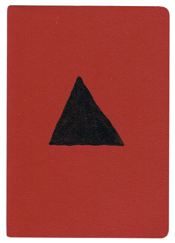Triangle10052011_00000.png