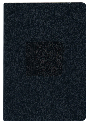 Square20052011_00000.png
