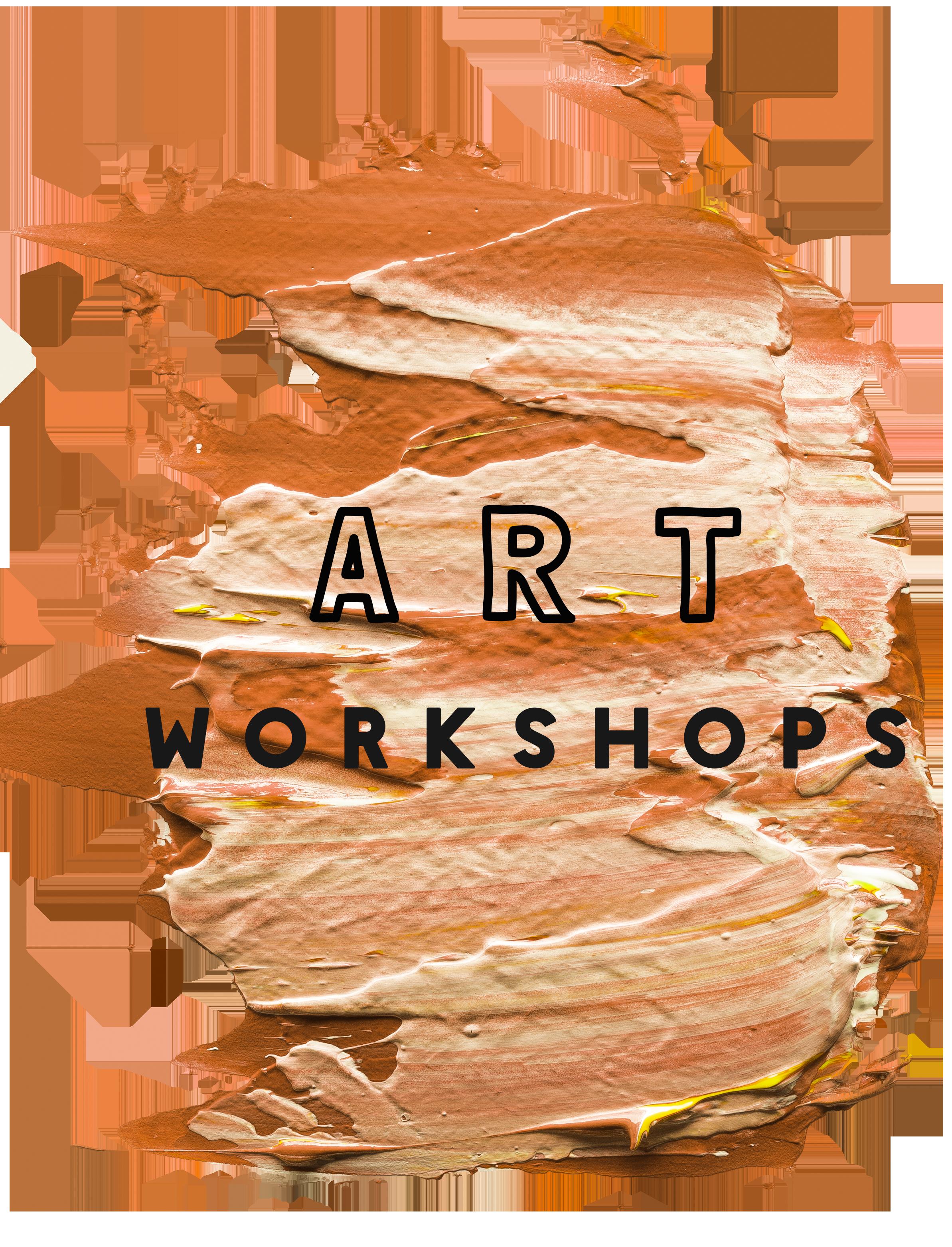 ARTWORKSHOPS.png