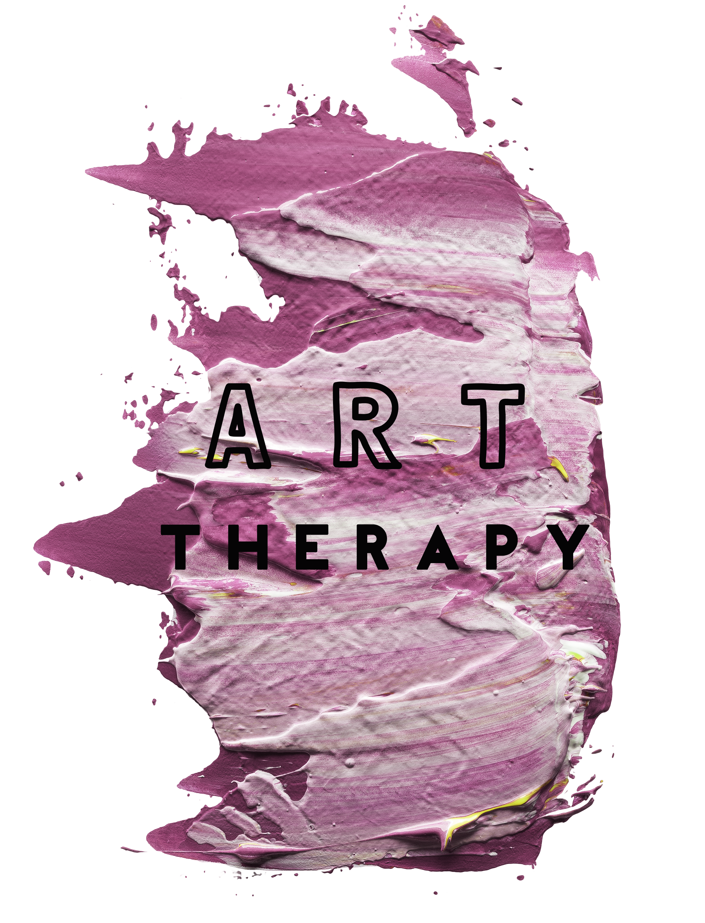 ARTTHERAPY.png