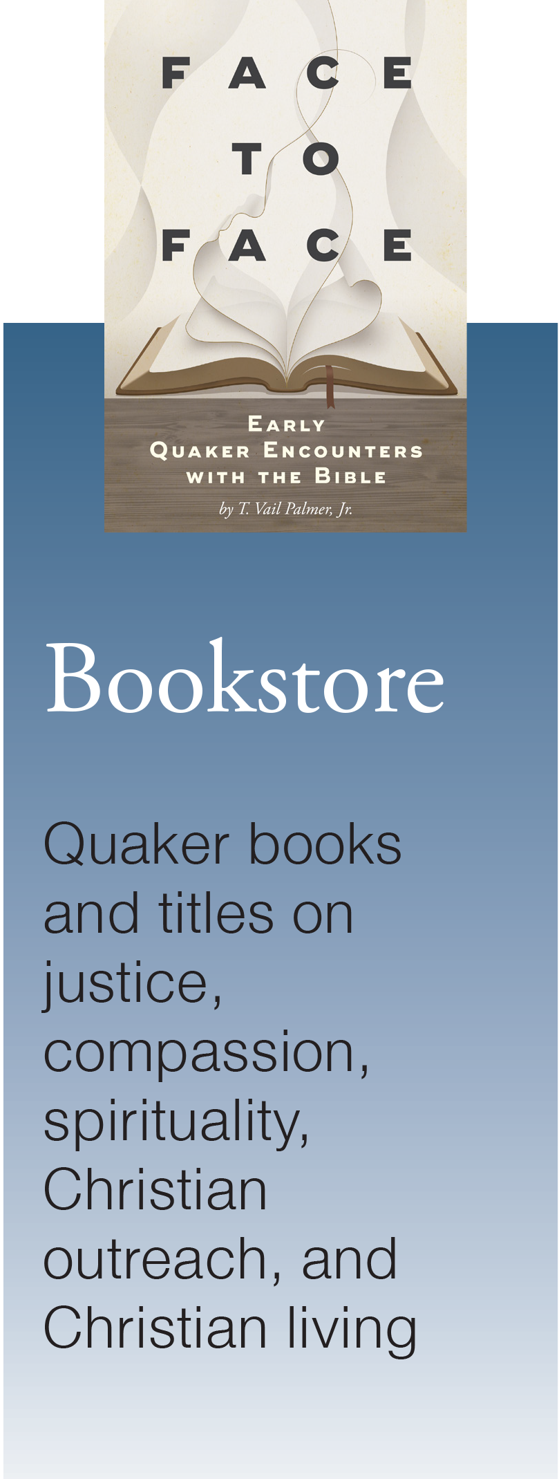 Web001bookstore2017.png