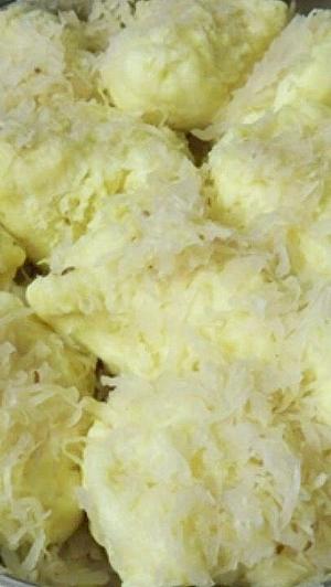 Ha a glacé (sauerkraut and dumplings).jpg.jpg