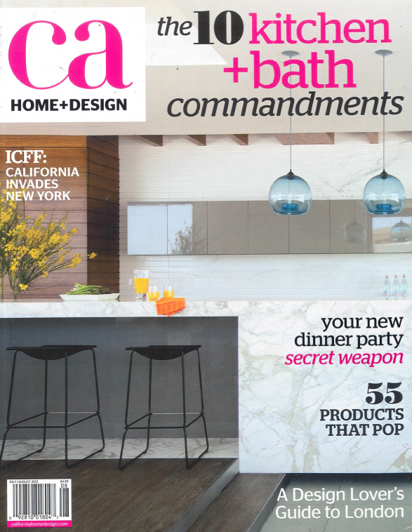 CA-Home-Design_JulyAug.jpg
