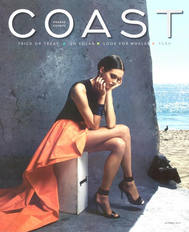 Coast_October-2013-1.jpg