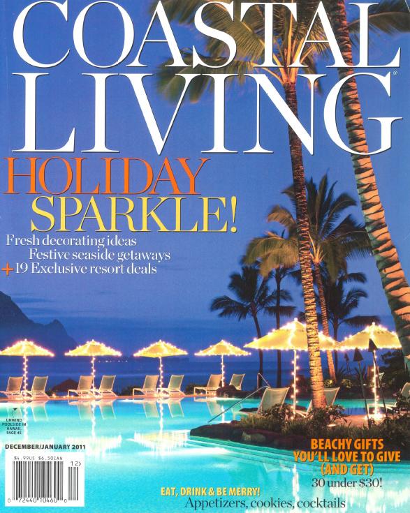 Coastal-Living_Dec.---Jan.jpg