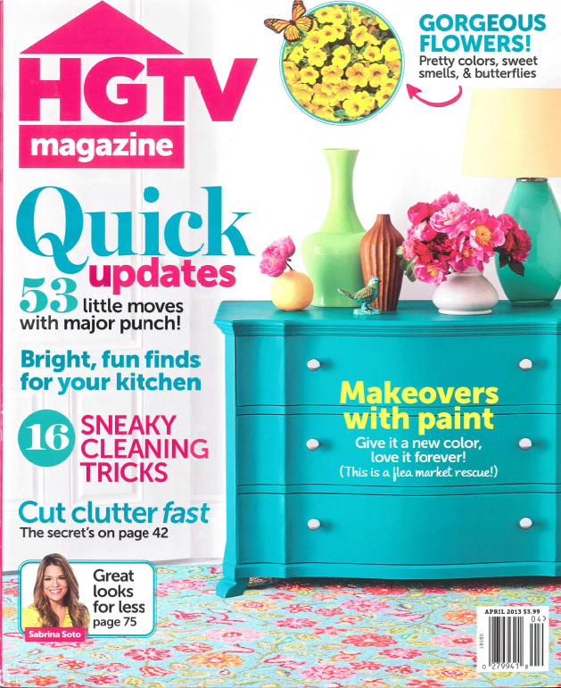 HGTV_April-2013-1.jpg