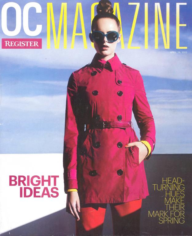 OC-Magazine_April-2013-1.jpg