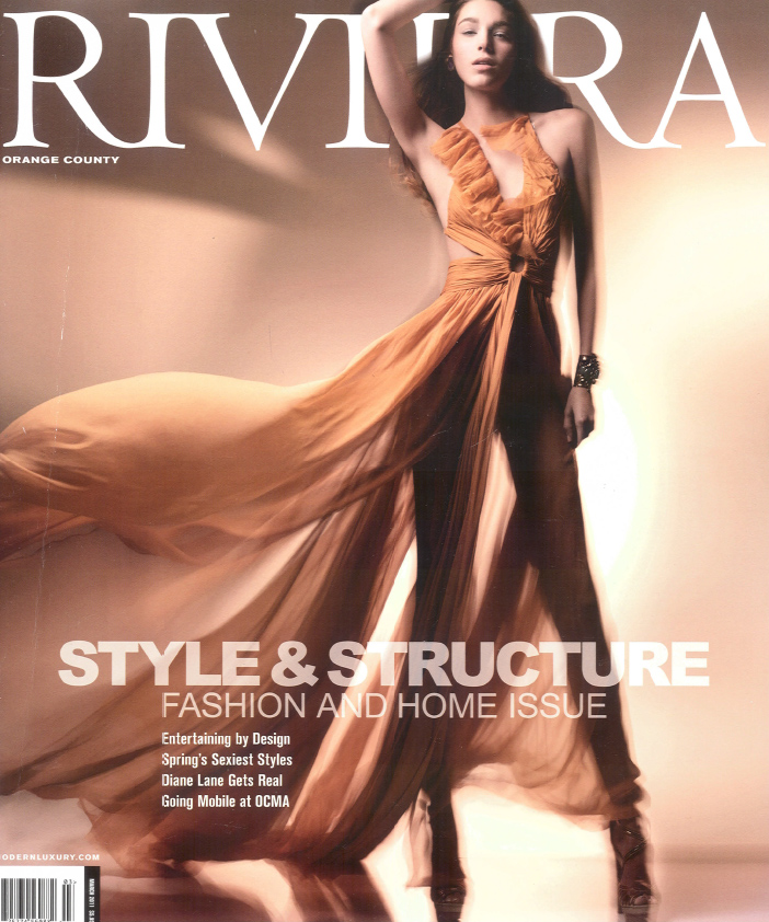 Rivera_March-2011-1.jpg