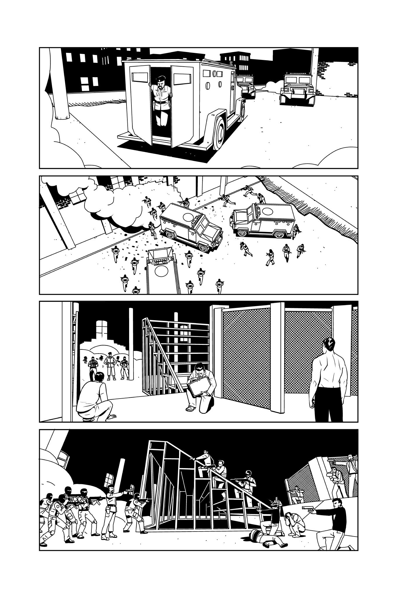 f1rsthero_vol2.4_page_3.jpg