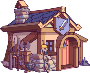 town_building_armoury.png