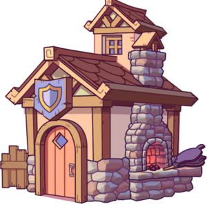 town_building_blacksmith.png