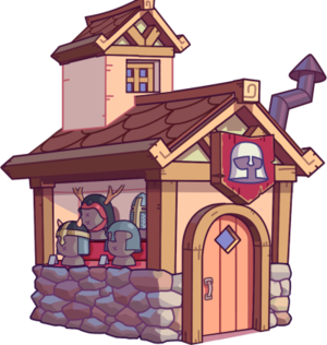 town_building_hatshop.png