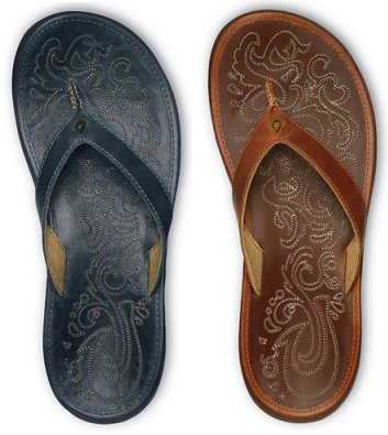 olukai paniolo sandals womens.jpg