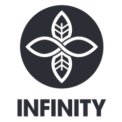 logo-infinity-qdxsito.png