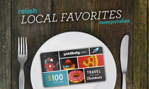 local-favorites-sweepstakes.png