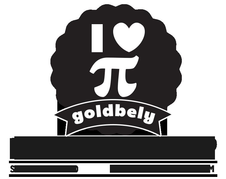 pi_day_pop_up