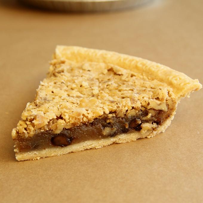 Kern's Kitchen-KY Derby Pie