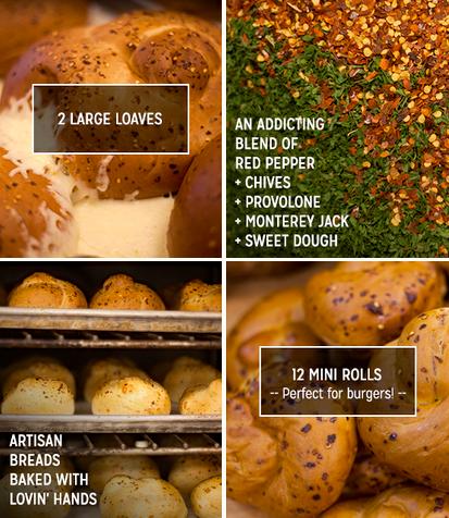 Hot & Spicy Cheese Rolls.png