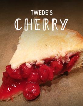 Twedes Cherry.jpg