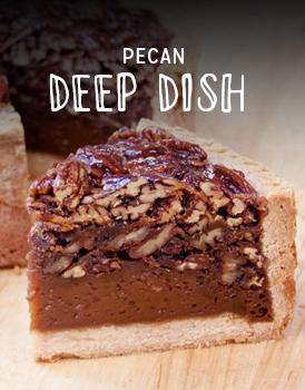 Pecan Deep Dish.jpg