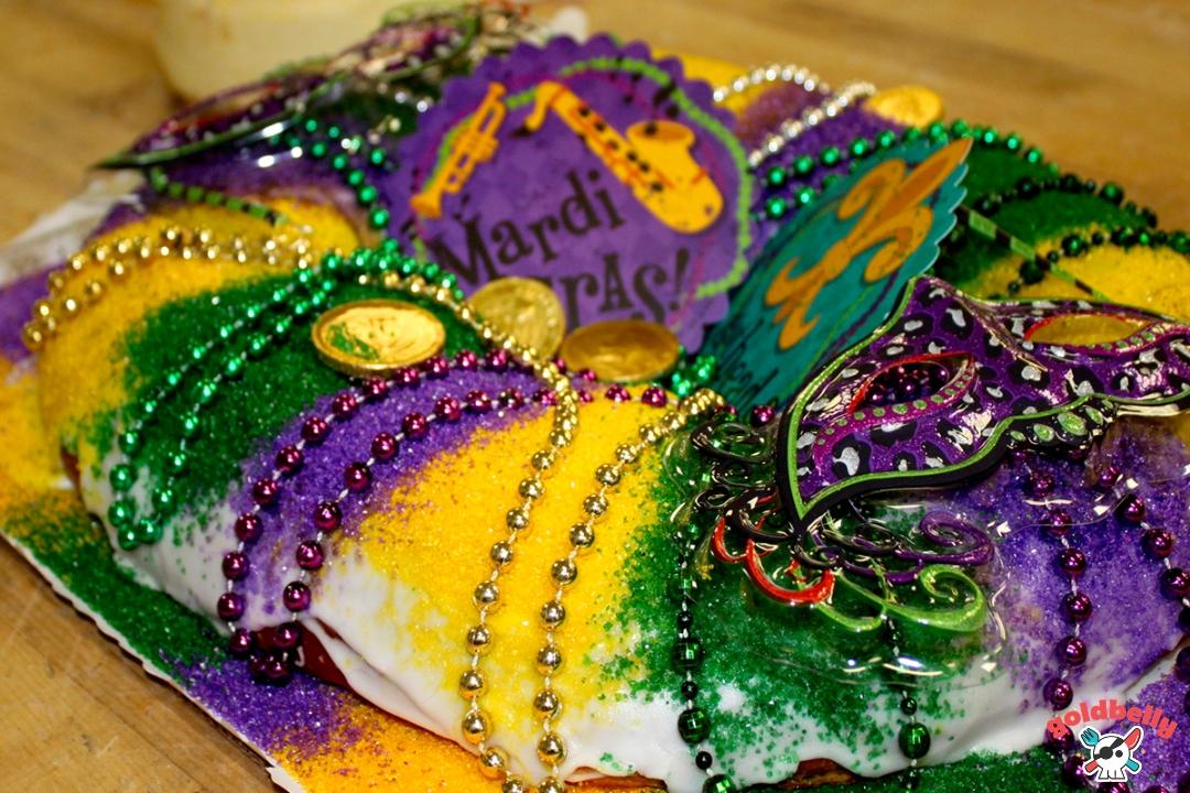 Blog-190227-2.3 Bros King Cake.jpg