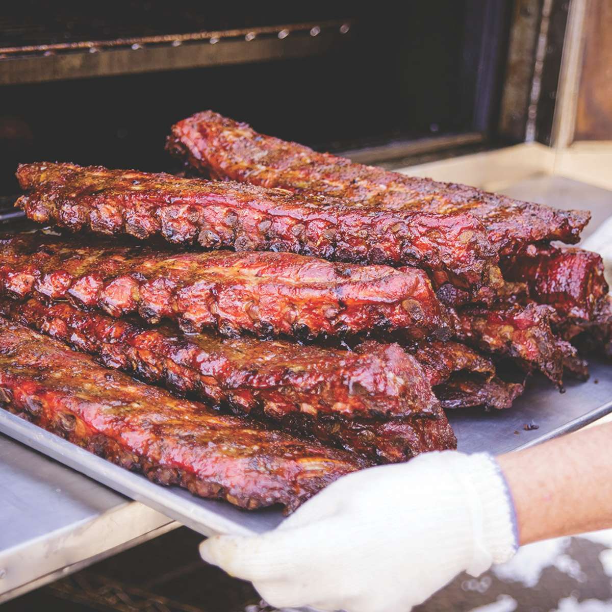 Pappy-s-ribs-product1.jpg