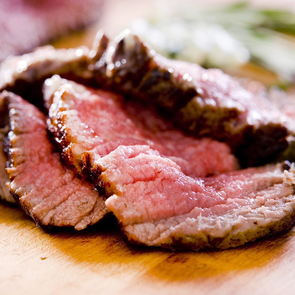 Seaside-Market-Tri-Tip-Product-2.jpg