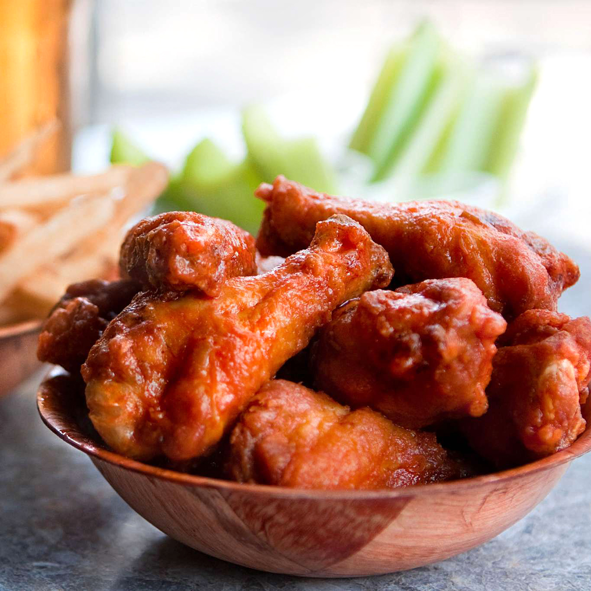 Duffs-Famous-Wings-Buffalo-Wings-Product-3.jpg