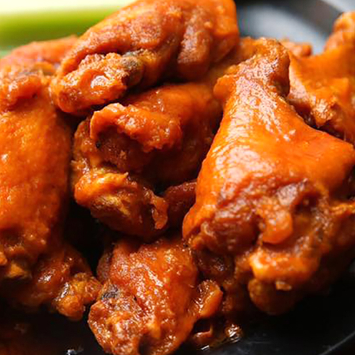 Duffs-Famous-Wings-Hot-Wings-Product-1.jpg