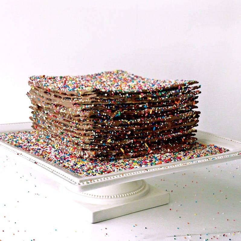 14-layer-matzah-cake.993d7237fc624fb62181033881f89885.jpg