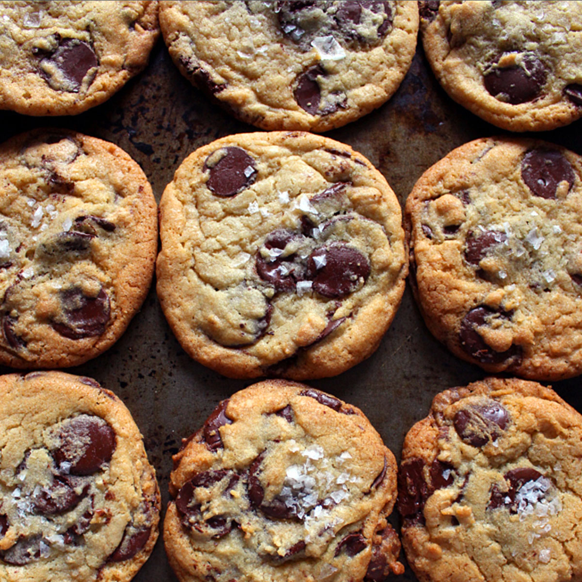 Jacques-Torres-Cookies-Product-V2-1.jpg