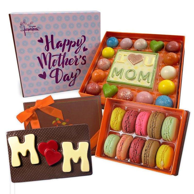 i-love-you-mom-bundle.ae8873475eda15bbd5441abaaee00450.jpg