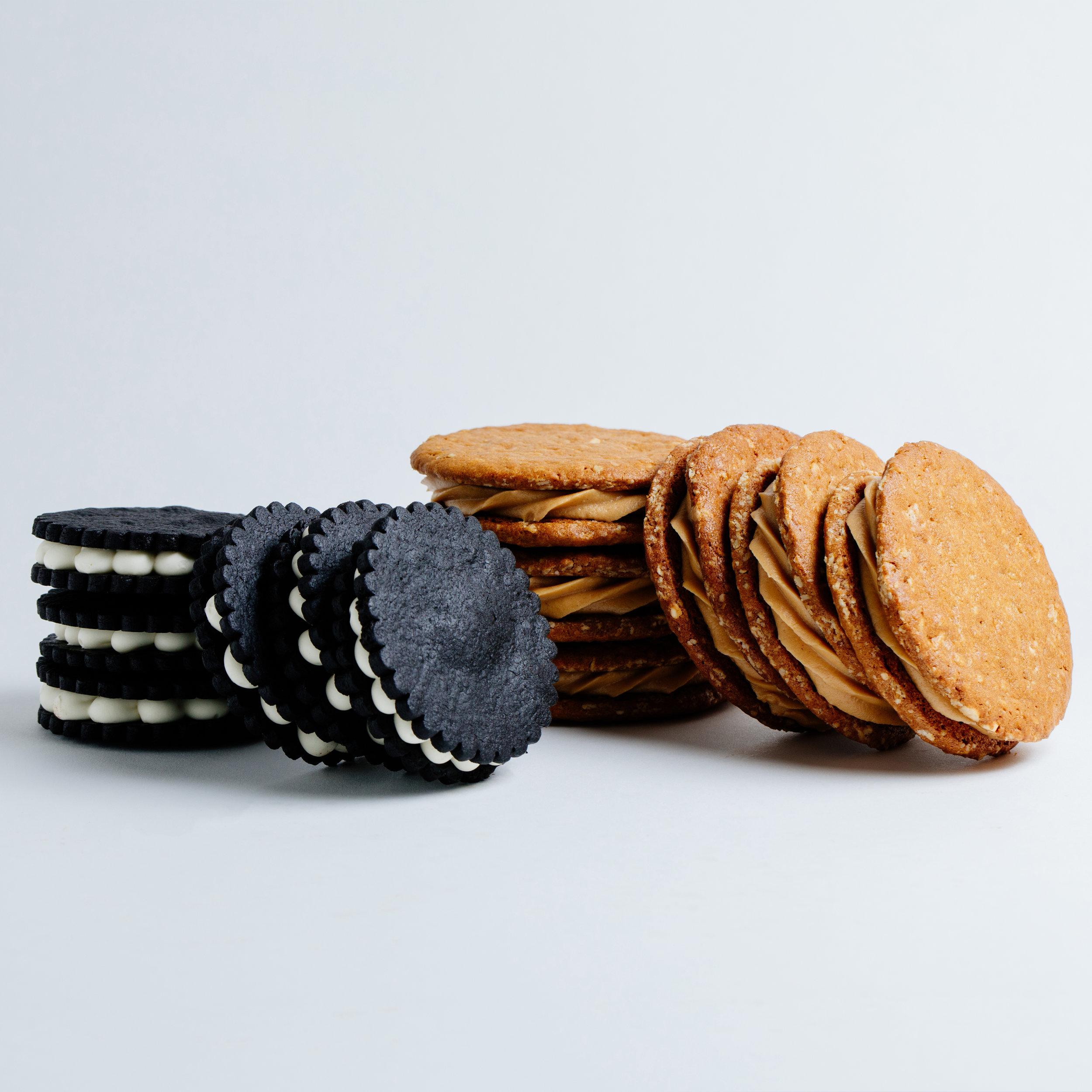 Bouchon Bakery_Childhood Favorites Cookie Collection 2 (1).jpg
