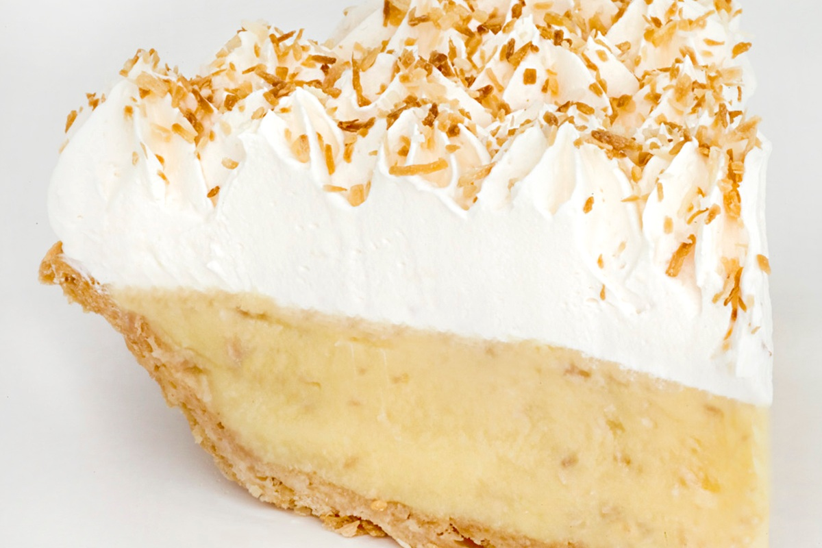 Achatz-Coconut-Cream-Pie-Product-1.jpg