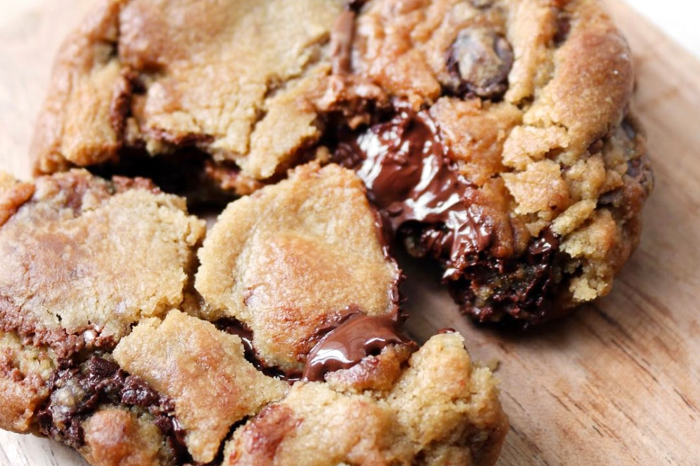 Gooey-Choc-Chip-Product-2.jpg